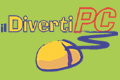 logo: divertiPc